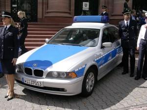 Verkehrskontrolle (1)