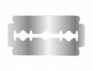 razor-blade-220323_1280